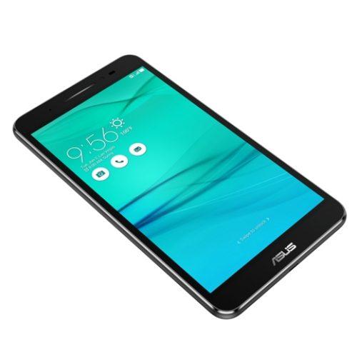 Pre Order ASUS ZenFone Go ZB690KG Mulai Dibuka Hari Ini, Yuk Beli!