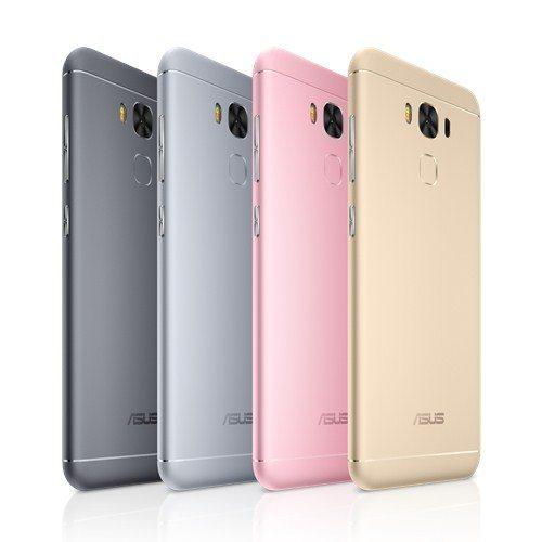 "7 Februari, ASUS Hadirkan Smartphone ""GaAdaMatinya"""