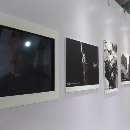 Buktikan Kehebatan ZenFone Zoom S, ASUS Gandeng 100 Fotografer Profesional
