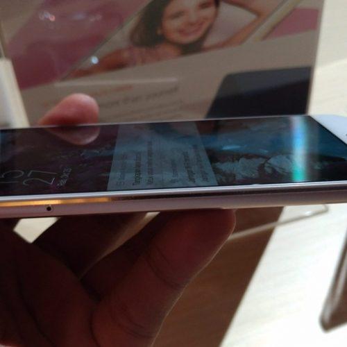 Wow! ASUS ZenFone 4 Selfie Pro, Smartphone Selfie 24 Mega Pixel
