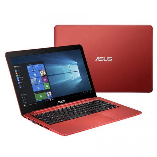 ASUS E402WA, Laptop Andal Untuk Generasi Milenial
