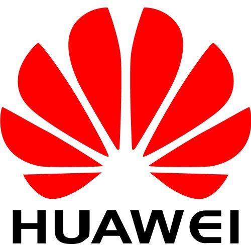 Rasakan Pengalaman Bermain Game Kelas Premium di Huawei Nova Terbaru