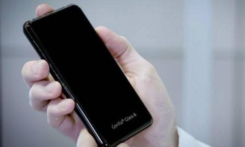 ASUS Gunakan Anti Gores Gorilla Glass 6 Pada Layar ZenFone Max Pro M2