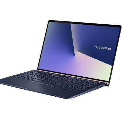 17 Januari, Indonesia Jadi Saksi Kehadiran Laptop Paling Ringkas di Dunia