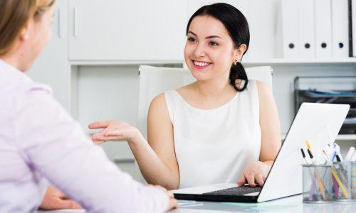 Pentingnya Memahami dan Menerapkan Customer Journey